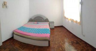 room for rent, medium room, kota kemuning, Kota Kemuning, Shah Alam Room for Rent