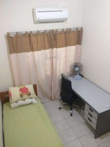 room for rent, medium room, damansara utama, Limited Room Available! DAMANSARA UTAMA PETALING JAYA