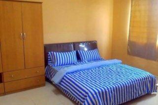 room for rent, medium room, pjs 9, ROOM RENT at PJS 9, Bandar Sunway, Subang