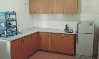 room for rent, medium room, ss 15, Room for Rent! SS15 SUBANG JAYA