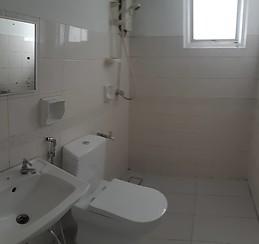 room for rent, medium room, ss 2, Room Rent located at SS2, Petaling Jaya