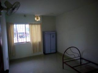 room for rent, medium room, taman million, Room For Rent @ Taman Million Off Jalan Ipoh