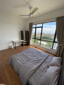 room for rent, master room, utropolis, Premium Master Room For Rent Utropolis Glenmarie