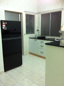 room for rent, single room, setapak, Room to Rent @ Prima Setapak Condo