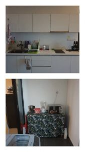room for rent, medium room, bandar utama, Medium Room at Glomac Centro RM 600 UTILITIES INCLUDED