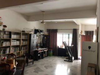 room for rent, single room, bandar puchong jaya, Single room for rent, near IOI LRT, RM500 included utility