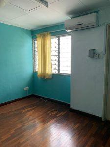 room for rent, medium room, bandar sri damansara, Room Rent at Bandar Sri Damansara, PJ!! Call Us Now!