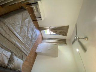 room for rent, medium room, utropolis, Premium Medium Rooms For Rent Utropolis Glenmarie