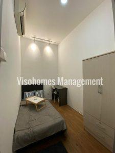 room for rent, single room, utropolis, Premium Single Room For Rent Utropolis Glenmarie