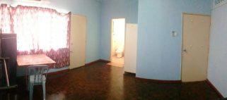 room for rent, medium room, seksyen 7 petaling jaya, Comfortable Room Rent Located at Section 7, PJ