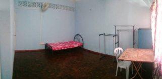 room for rent, medium room, seksyen 17 petaling jaya, Section 17, PJ! Room for Rent! Inc unlimited WIFI