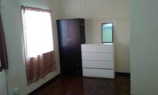room for rent, medium room, bandar bukit puchong, Room for Rent at Bandar Bukit Puchong, Puchong, Sel