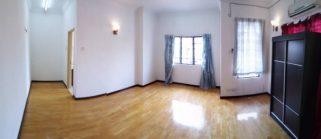 room for rent, medium room, 47100 puchong, Room at Taman Tasik Prima (Lake Vista), Puchong, Selangor