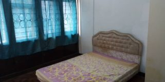 room for rent, medium room, ss 5, Room Rent with WiFi at SS 5, Kelana Jaya, PJ