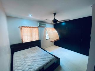 room for rent, medium room, pjs 9, PJS 9, Bandar Sunway, Room Rent with Utilities & Facilities