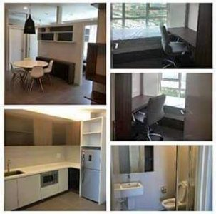 room for rent, single room, cyberjaya, Rooms in Garden Plaza - Limited Offer
