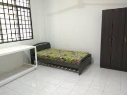 room for rent, medium room, ss 2, Strategic Loccation Room Rent at SS2, PJ