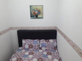room for rent, single room, jalan pju 5/21, Queen Room for Rent