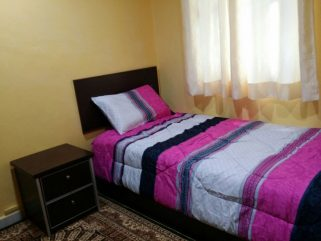 room for rent, medium room, ss 2, Limited Room for Rent at SS2, Petaling Jaya & Fully Furnished