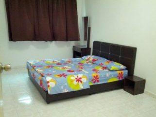 room for rent, medium room, setia alam, Setia Alam Room!! Room for Rent Inc Facilities