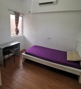 room for rent, medium room, ss 15, Room for Rent at SS15, Subang Jaya near public transport