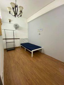 room for rent, medium room, bandar utama, (FULLY FURNISHED) Room for Rent at Bandar Utama, Petaling Jaya