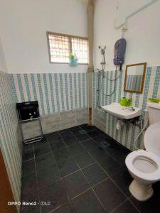 room for rent, medium room, alam impian, Move In Immediately! ALAM IMPIAN SHAH ALAM