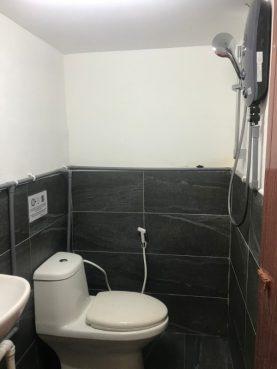room for rent, medium room, sungai besi, Looking for Housemate! SUNGAI BESI KUALA LUMPUR ( JLN TASIK UTAMA 5 )