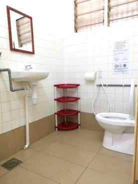 room for rent, medium room, sri petaling, Landed House! SRI PETALING KUALA LUMPUR