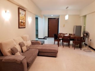 room for rent, master room, kuala lumpur, MASTER BEDROOM AT THE ORION CONDOMINIUM KLCC BESIDE IJN HOSPITAL