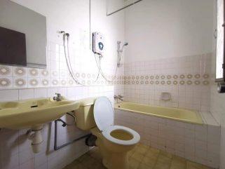 room for rent, medium room, bandar 16 sierra, Non Sharing Room! BANDAR 16 SIERRA SERI KEMBANGAN