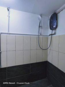 room for rent, medium room, taman wawasan, Non Sharing Room! TAMAN WAWASAN PUSAT BANDAR PUCHONG