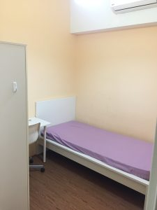 room for rent, medium room, ss 15, FREE Cleaning Service! SS15 SUBANG JAYA