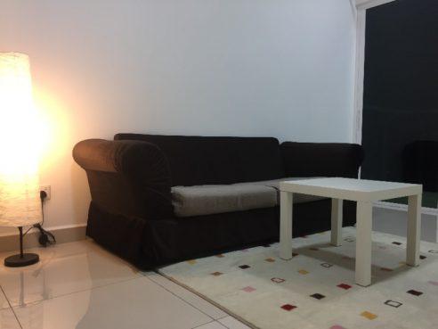 room for rent, single room, lengkok kelicap, Single room for rent, Orchard Ville