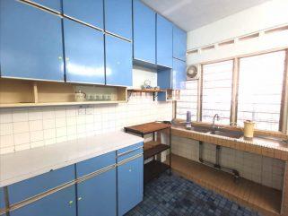 room for rent, medium room, bandar bukit puchong, {FULLY FURNISHED} Room for Rent at Bandar Bukit Puchong, Selangor