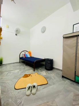 room for rent, single room, taman tun dr ismail, Room For Rent TTDI Room Rental in TTDI