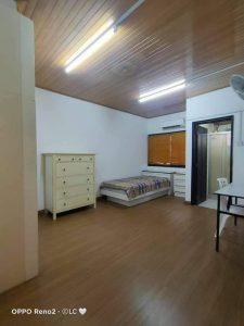 room for rent, medium room, setia alam, 🔥🔥 SETIA ALAM ROOM FOR RENT 🏡 FREE Cleaning Service🧹🧺