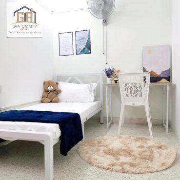 room for rent, medium room, ss7, Room For Rent Ss5, Kelana Jaya, Petaling Jaya