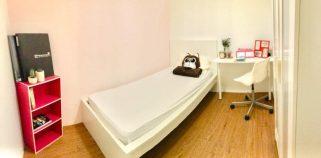 room for rent, single room, setia alam, ROOM RENTAL IN SETIA ALAM 📲📞