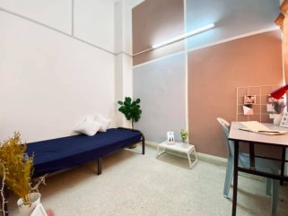room for rent, single room, cheras, %ZERO DEPO% Room for rent Cheras. Limited Room🛌🛌