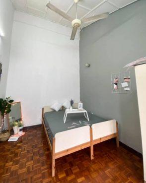 room for rent, medium room, subang jaya, ✨ ROOM RENTAL IN SUBANG JAYA 🔥📍