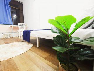 room for rent, medium room, cheras, ZERO DEPOSIT 🔰🔰 Taman Mutiara Barat Cheras