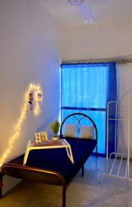room for rent, medium room, puchong, Room for Rent at Bandar Kinrara, Puchong