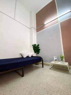 """room for rent, single room, subang jaya, """" 🏡 SS15 Rooms For Rent 🏡"""