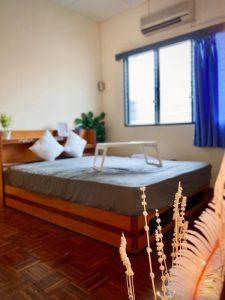 room for rent, medium room, cheras, Medium / Single Limited rooms for rent. No deposit offer 🤗💥
