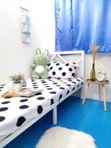 room for rent, single room, ss 2, 💥🔥 ROOM RENTAL IN SS2 SEA PARK PETALING JAYA 📍❗❗