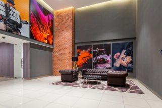 room for rent, single room, jalan klang lama, High End Private Single Room in Citizen Old Klang Road
