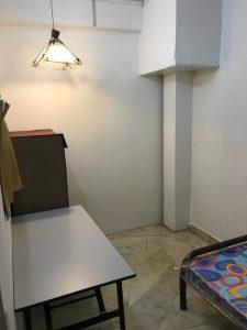 room for rent, single room, cheras, ROOM FOR RENT CHERAS (TAMAN MALURI) !!