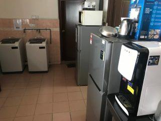 room for rent, medium room, bangsar, FULLY FURNISHED ROOM RENT AT BANGSAR KL