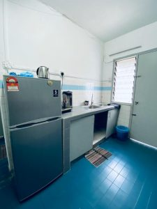 room for rent, medium room, taman mayang, Taman Mayang Room To Let with Cleaning Provided